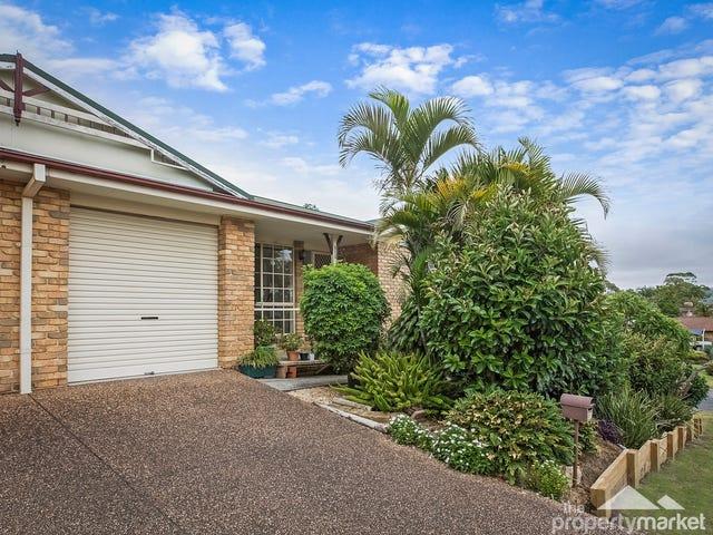 1/2 Ashton Close, Warners Bay, NSW 2282