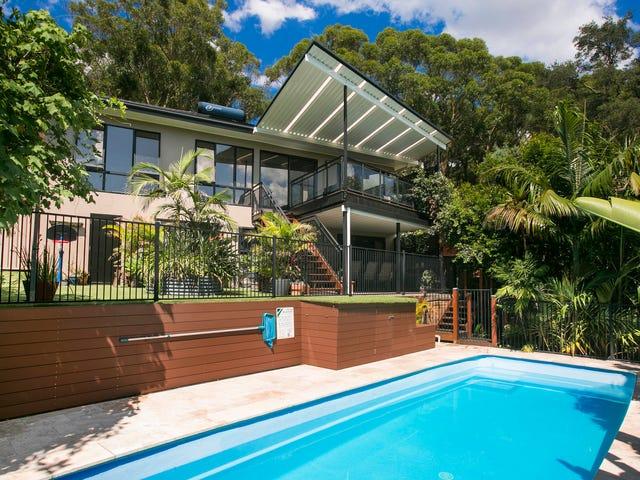 30 Hilltop Avenue, Wollongong, NSW 2500