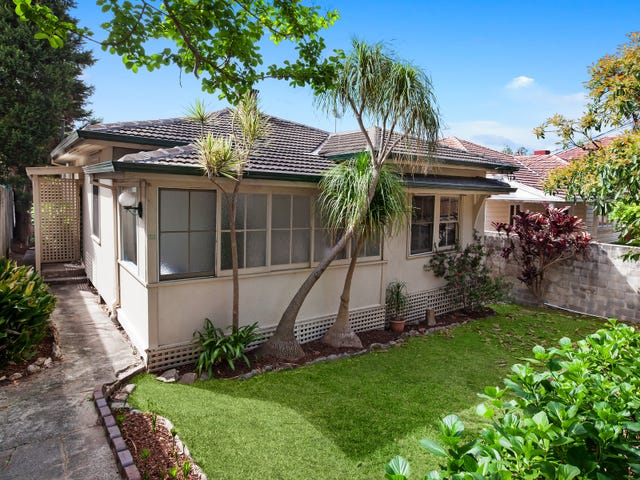 22 Anglo Road, Greenwich, NSW 2065