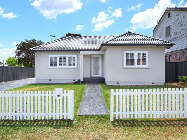 63 Grove Avenue, Narwee, NSW 2209