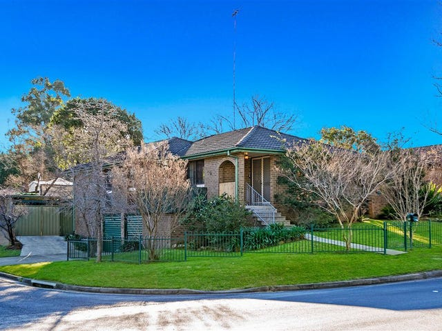 23 Berger Road, South Windsor, NSW 2756