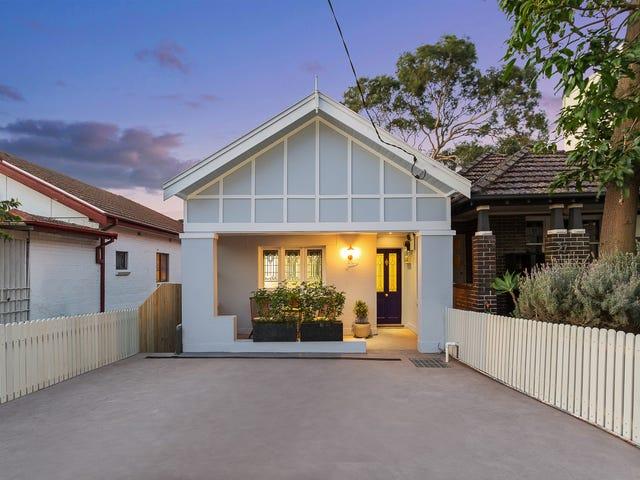 39 Perry Street, Lilyfield, NSW 2040