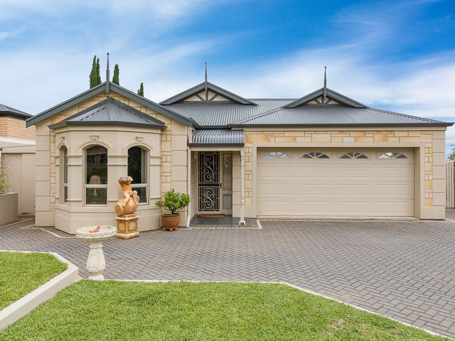 16 Day Court, Murray Bridge, SA 5253