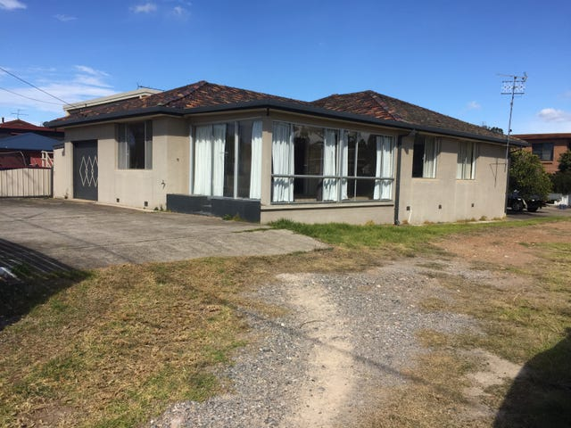 112 Beach Road, Batemans Bay, NSW 2536