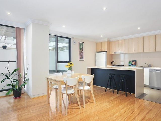 315/200 Maroubra Road, Maroubra, NSW 2035