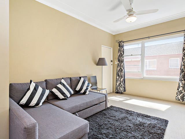 8/106 Kiora Road, Miranda, NSW 2228