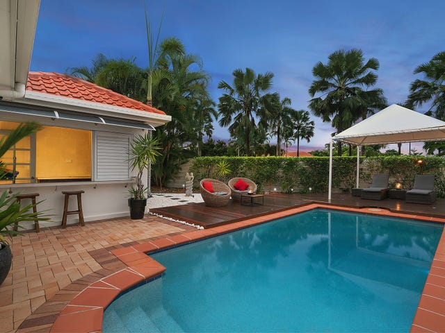 49 Bougainvillea Court, Kewarra Beach, Qld 4879