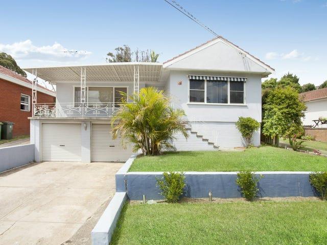 16 Ventura Avenue, Miranda, NSW 2228