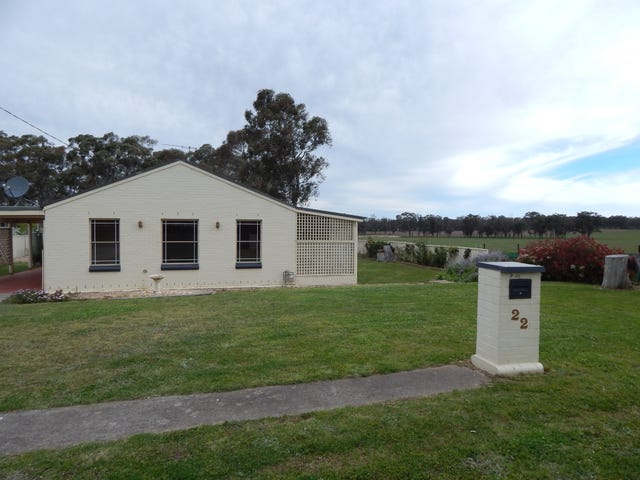 22 Collins Street, Marulan, NSW 2579