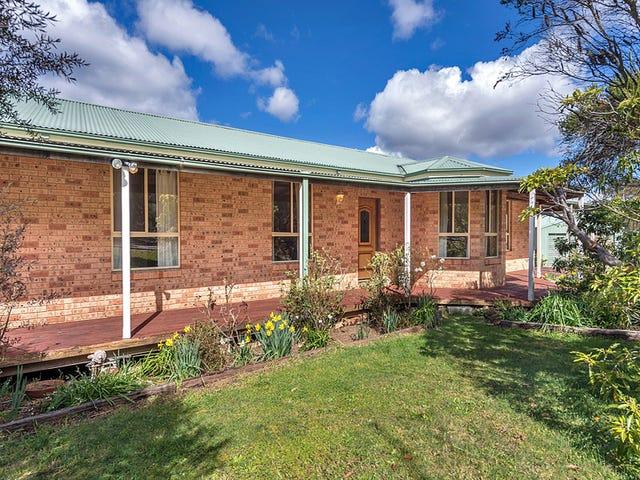 14 Kangaroo St, Lawson, NSW 2783