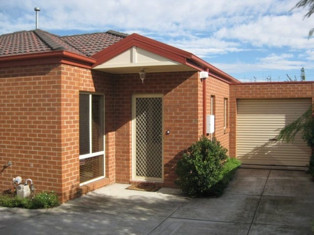 2/24 First Street, Clayton South, Vic 3169