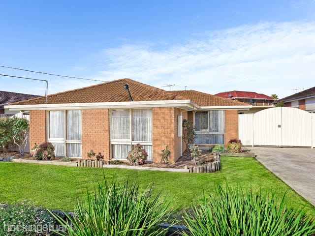 28 Supply Drive, Epping, Vic 3076