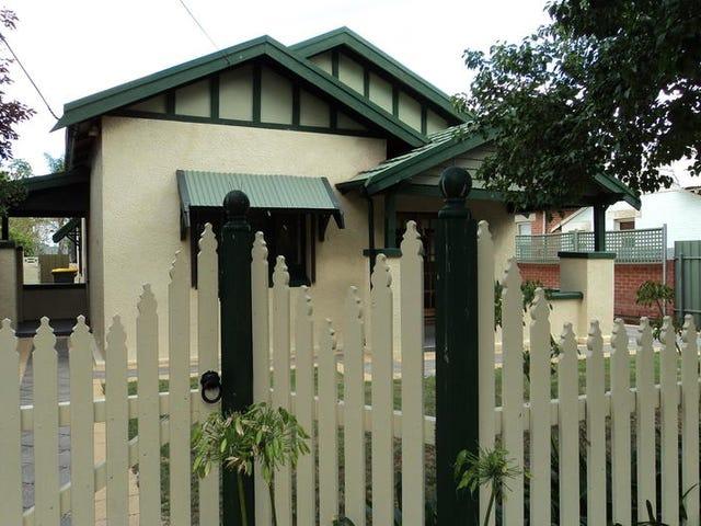 49 Ellen Street, Nailsworth, SA 5083