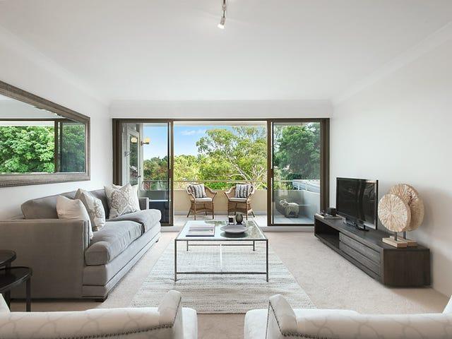 1B/139 Avenue Road, Mosman, NSW 2088