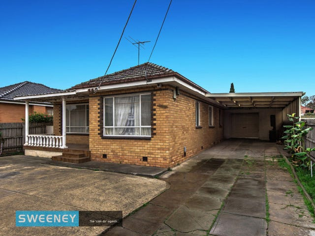 396  Main Road West, St Albans, Vic 3021