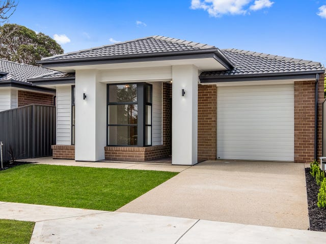 1A Dawson Avenue, South Plympton, SA 5038