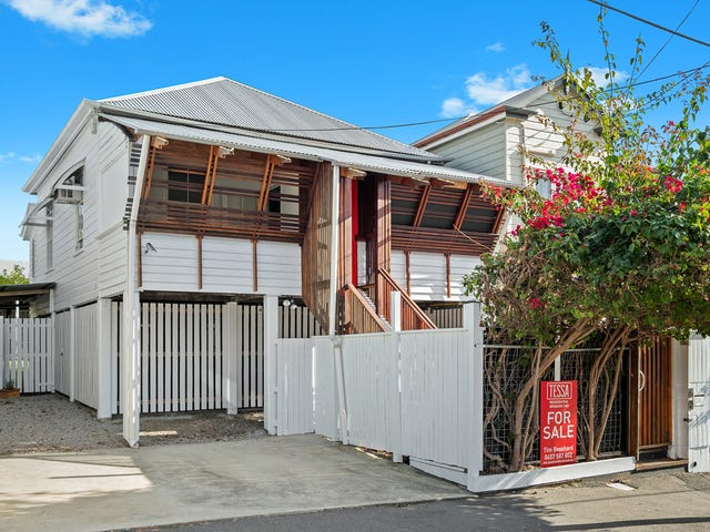 62 Warry Street, Fortitude Valley, Qld 4006