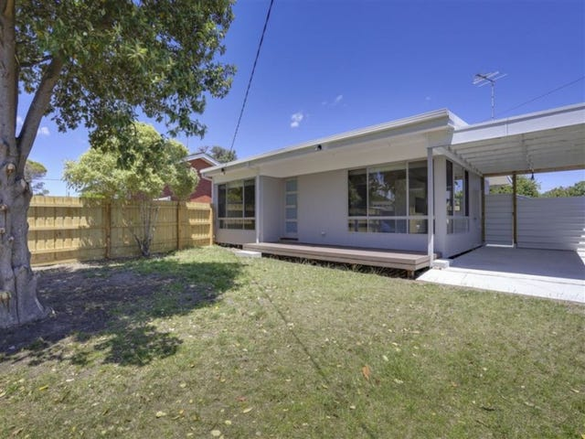 7a Whyte Street, Capel Sound, Vic 3940