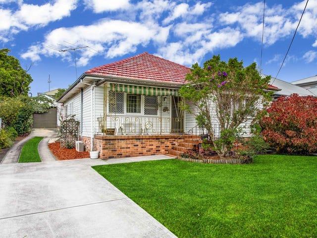 13 Farnell Street, Hunters Hill, NSW 2110