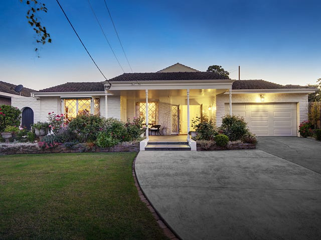 2 Amberley Court, Highton, Vic 3216