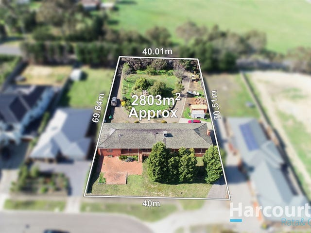 875 Yan Yean Road, Doreen, Vic 3754