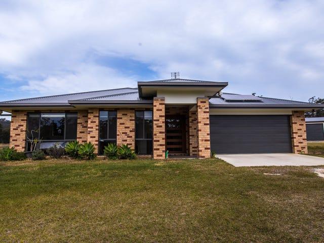 5 Curlew Drive, Lanitza, NSW 2460