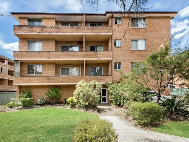 9/35-37 Rodgers Street, Kingswood, NSW 2747