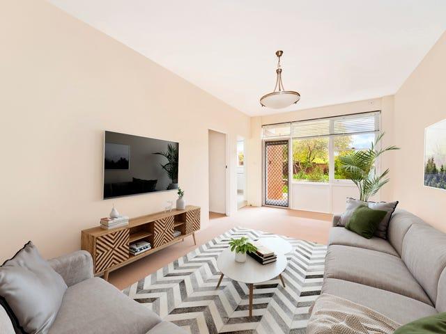 2/3 Blackwood Avenue, Ashfield, NSW 2131