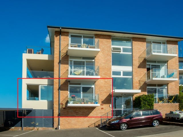 1/6 Ford Road, Maroubra, NSW 2035