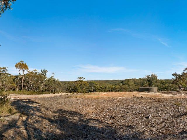 7 Bibbenluke Avenue, Duffys Forest, NSW 2084