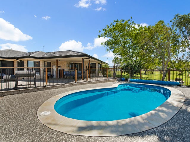 155 Pagan Road, Yatala, Qld 4207