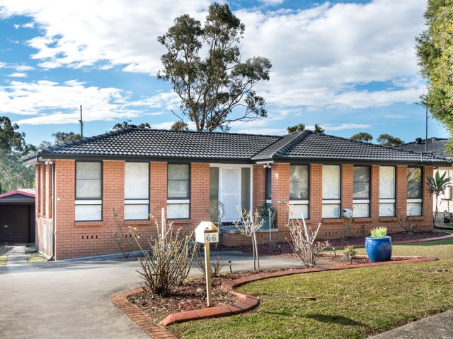 44 Huntley Road, Dapto, NSW 2530