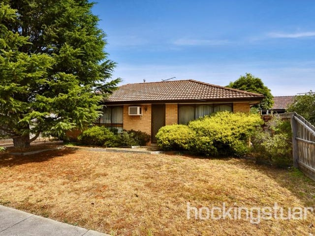 8 Elizabeth Street, Melton South, Vic 3338
