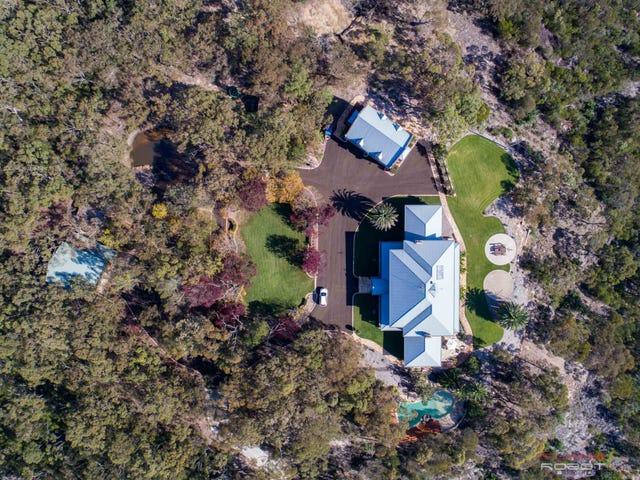 116 Bay Road, Berrilee, NSW 2159