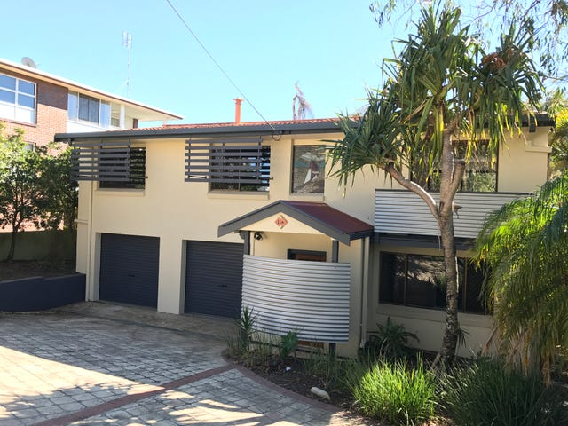 11a Queen Street, Moffat Beach, Qld 4551