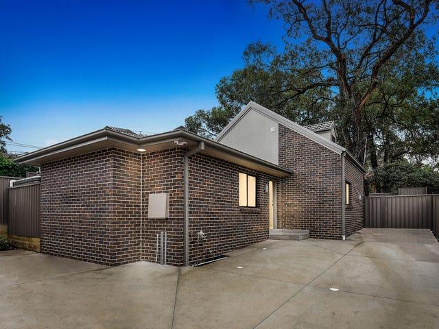 95C Bonds  Road, Peakhurst, NSW 2210