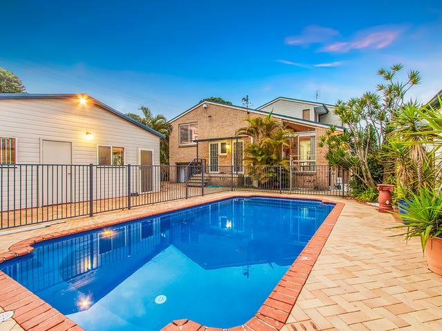 2 Oak Street, Blackwall, NSW 2256