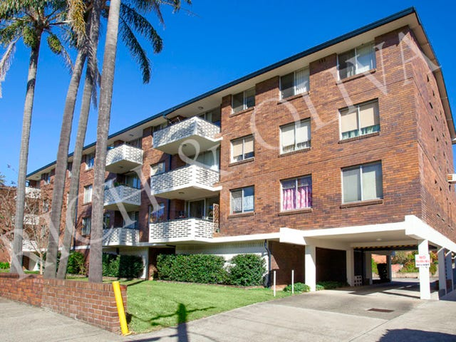 3/76 Orpington Street, Ashfield, NSW 2131