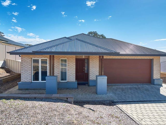 45 Sims Road, Mount Barker, SA 5251