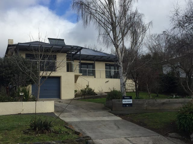 16 Broadview Crescent, Trevallyn, Tas 7250