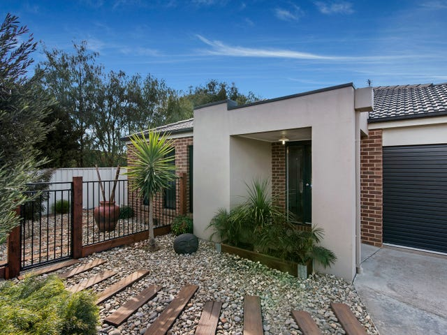 4 Howe Court, Epsom, Vic 3551
