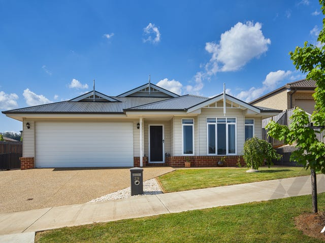 29 Crole Drive, Warragul, Vic 3820