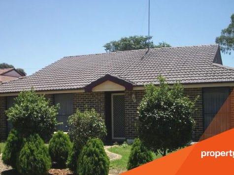 7 Korimul Crescent, South Penrith, NSW 2750