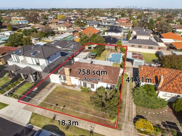 15 Curie Avenue, Oak Park, Vic 3046