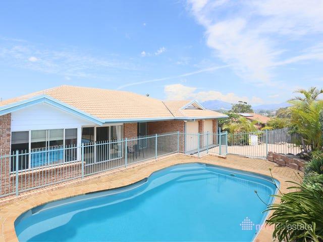 39 Aubrey Crescent, Coffs Harbour, NSW 2450