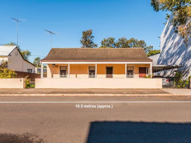 9 Burt Street, Rozelle, NSW 2039