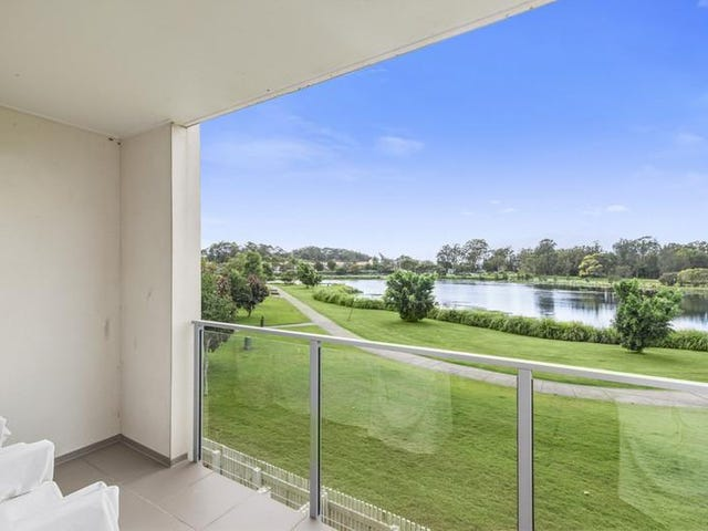19/2 Inland Drive, Tugun, Qld 4224
