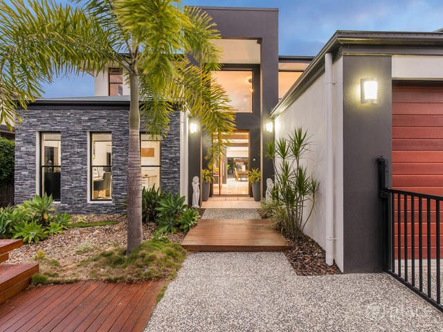 40 Red Gum Crescent, Wakerley, Qld 4154