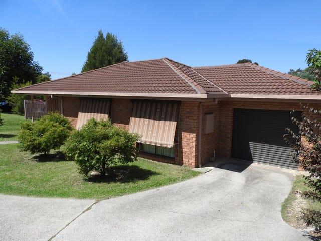 1/677 Wilkinson Street, Albury, NSW 2640
