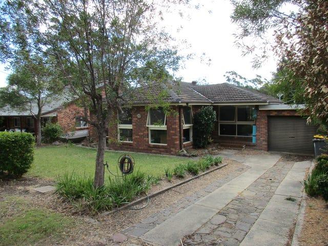 5 Esme Street, Conjola Park, NSW 2539